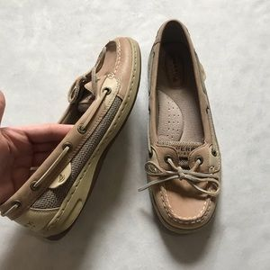 Sperry | Top-Siders